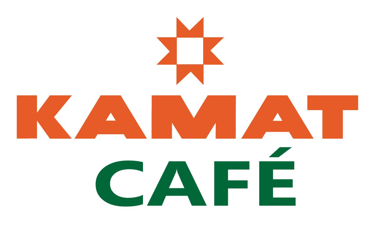 Kamat Cafe